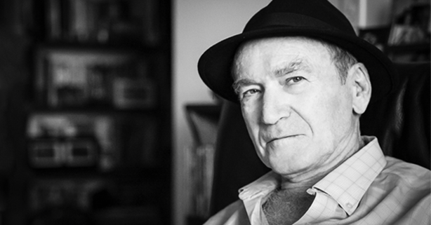Bernardo Kucinski será homenageado com Prêmio Especial Vladimir Herzog 2018