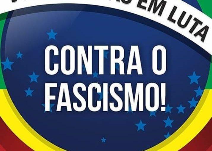 Manifesto da Fenaj defende a democracia e critica o fascismo