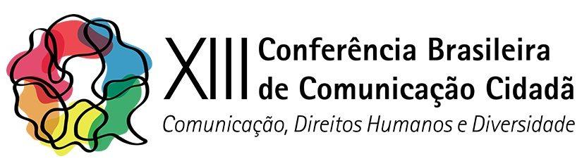 Conferência vai debater direitos humanos e diversidade