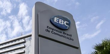 Abaixo o desmonte da EBC no Maranhão!