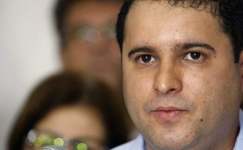 Revisão do Plano Diretor de São Luís será retomada em audiência dia 15, na Faculdade Pitágoras