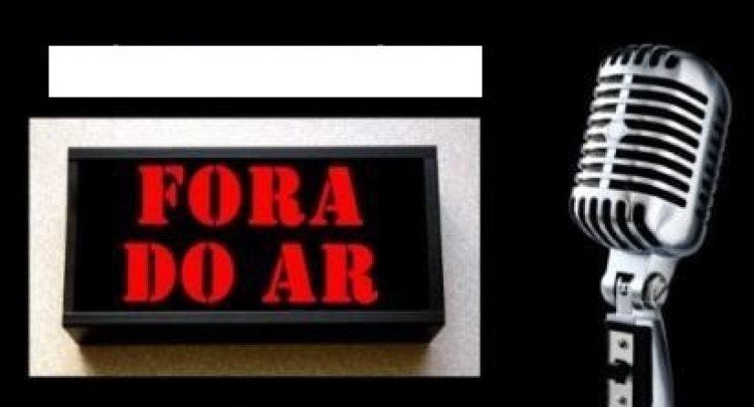 MCTIC extingue 130 rádios comunitárias no Brasil, sendo 9 no Maranhão