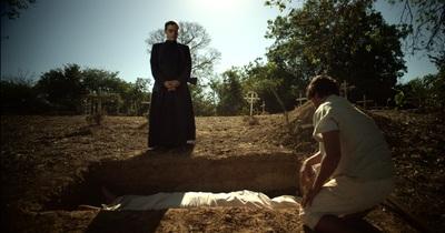 Filme sobre o bispo Casaldáliga explica o combate atual à Igreja Católica progressista no Brasil
