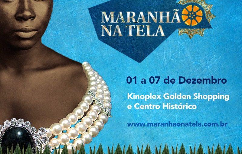 Maranhão na Tela 2019 divulga a lista da mostra competitiva, informativa, curtas e videoclipes
