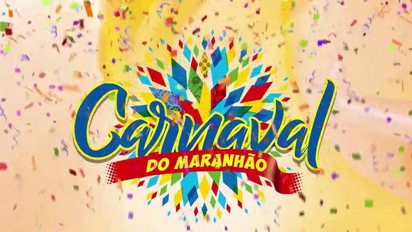 Carnaval: Abraço divulga músicas de autores maranhenses para as rádios comunitárias