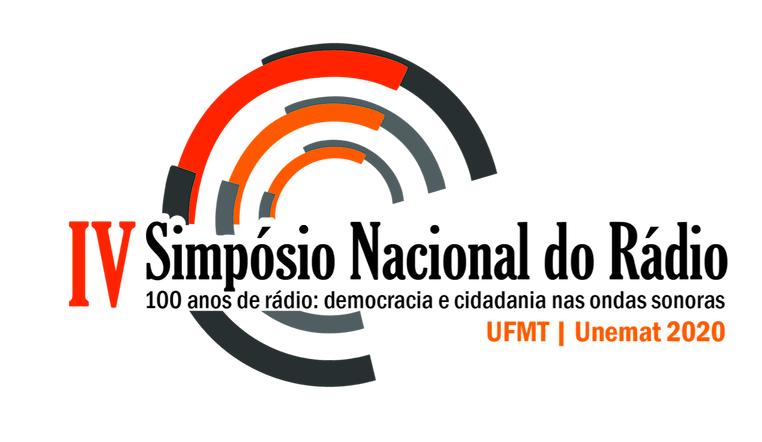 Inscrições abertas para o IV Simpósio Nacional do Rádio, em Cuiabá