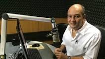 Roberto Fernandes: uma instituição no rádio