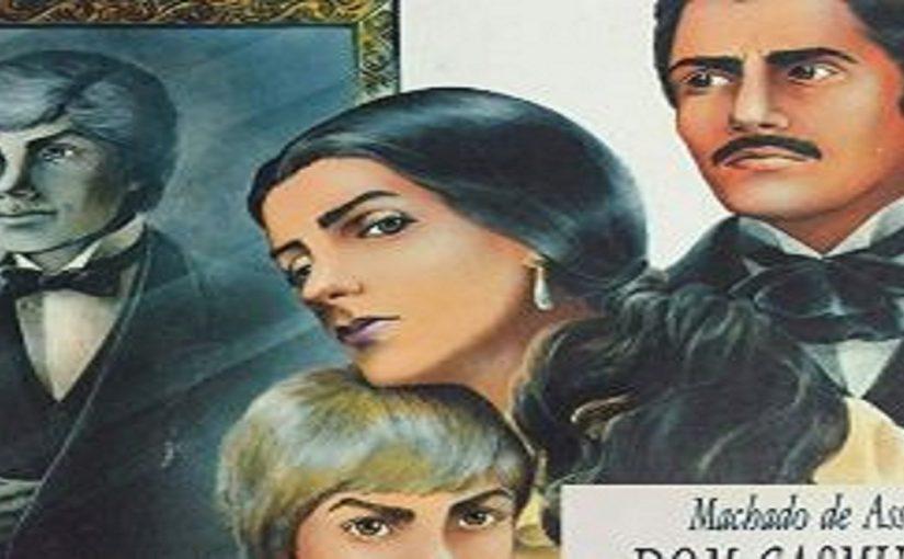 Machismo e acusação inquisitiva em Dom Casmurro: forças subjacentes ao suposto adultério