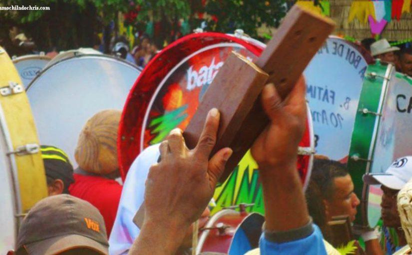 Josué Montello: memórias das trupiadas de bumba-meu-boi em São Luís