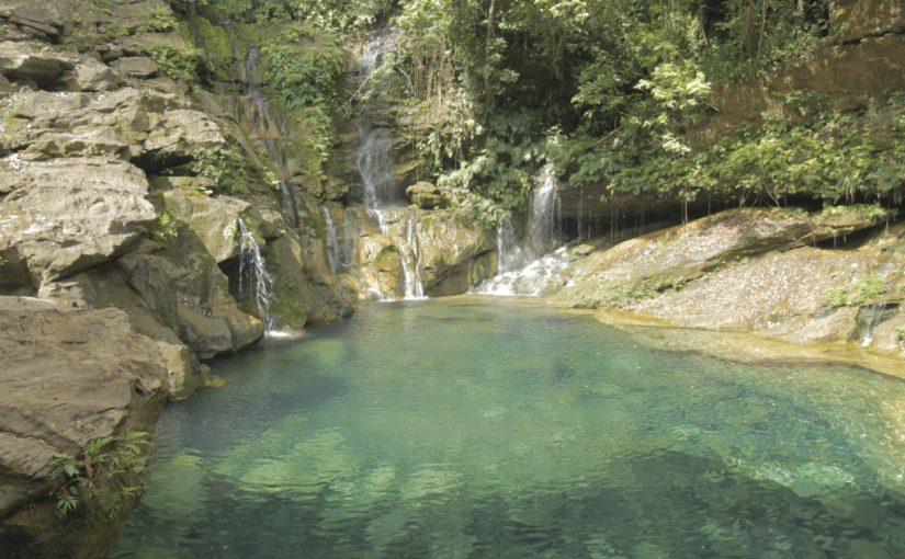 """Maranhão inicia retomada gradual do turismo doméstico, mas setor deve seguir """"rígido protocolo sanitário"""", diz secretário"""
