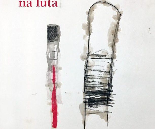 Poesia em convulsão: livro reúne 70 autores brasileiros contemporâneos