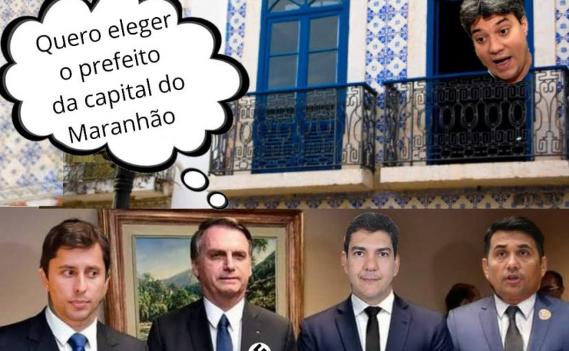 Sérios desafios para a eleição de São Luís