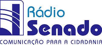 Rádio Senado precisa ouvir o Brasil profundo