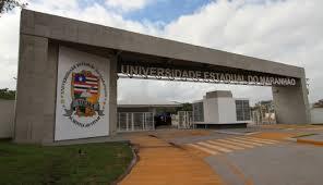 Paes 2021: Uema divulga edital de isenção e obras literárias