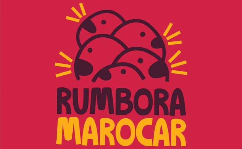 """""""Rumbora Marocar"""" promove educação política e checagem de informações nas eleições de São Luís"""
