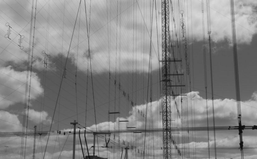 Rádio brasileiro dá importante passo rumo ao digital