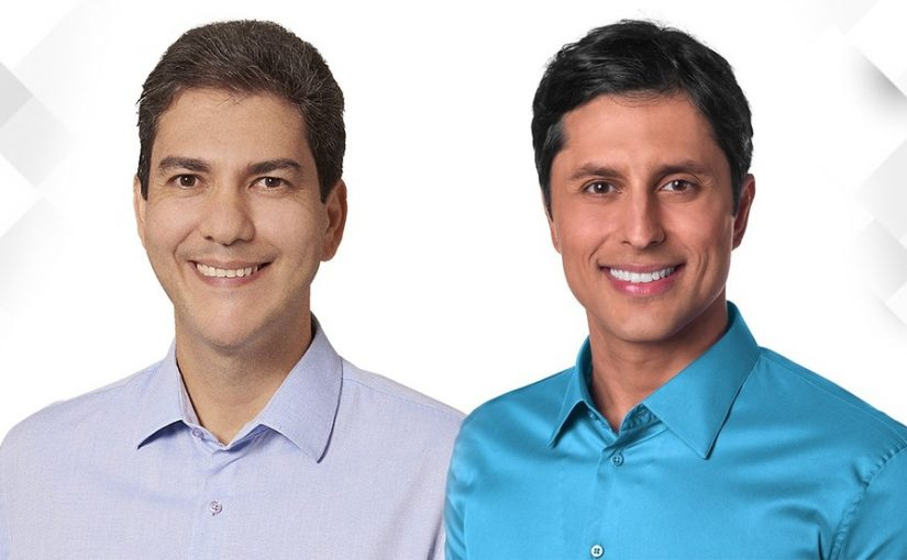 Eleições 2020: São Luís é conservadora e provinciana