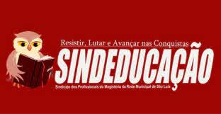 Entidades cobram a homologação imediata do resultado das eleições do Sindeducação
