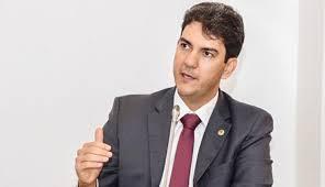 Eduardo Braide, as pesquisas e a campanha real