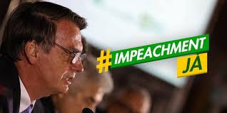 Impeachment começou abafado, mas tende a crescer