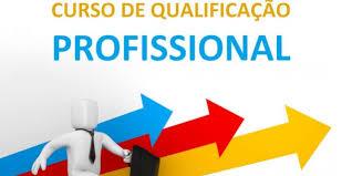 Centro de Iniciação ao Trabalho oferece cursos de qualificação