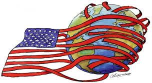 Sarney exige punição para Trump, mas esquece o imperialismo dos EUA