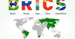 Vacina: BRICS ganha força e ofusca o bolsonarismo capacho dos EUA