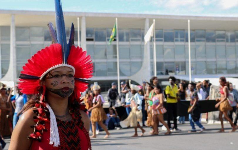 Assessoria Jurídica do Cimi divulga nota técnica sobre resolução da Funai que restringe autodeclaração indígena
