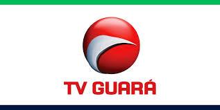 TV Guará transmite saraus online de RicoChoro ComVida