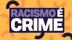MPF denuncia radialistas por crime de racismo contra indígenas Warao