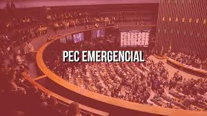 Auxílio sim, desmonte não! Mais de 60 entidades se manifestam contra PEC Emergencial
