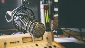 Capacitação para radialistas comunitários: parceria Estácio e Abraço Maranhão abre turma com atividades on line