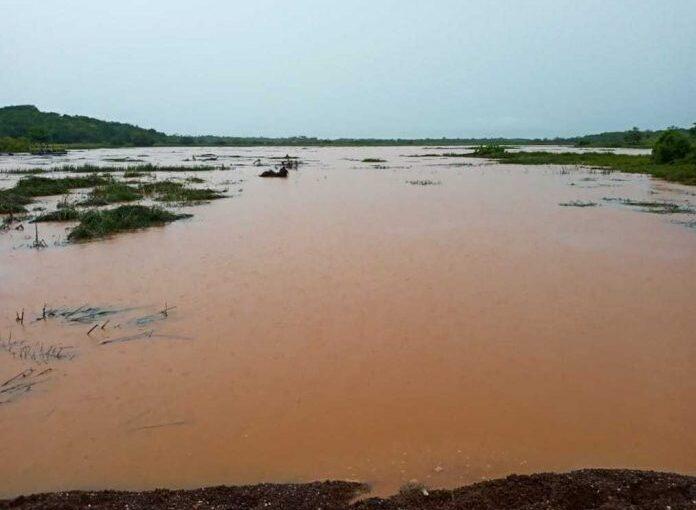 Apruma emite nota de solidariedade aos atingidos por barragem de mineradora no Maranhão
