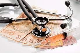 O negócio da Saúde