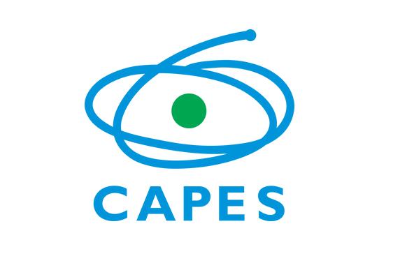 Abaixo-assinado em defesa da Capes mobiliza pesquisadores
