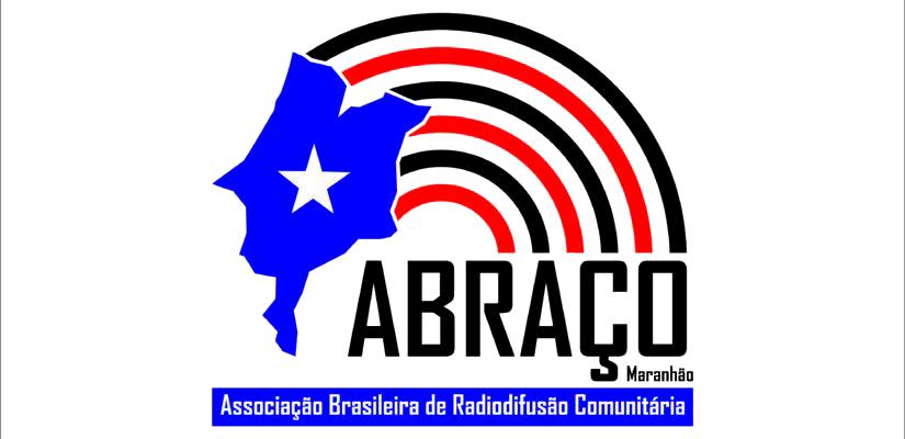 Rádio Abraço Saúde e as vacinas: novo programa esclarece dúvidas sobre a imunização contra a covid19