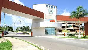 Justiça Federal manda suspender reunião do Conselho Universitário convocada irregularmente para mudar o Estatuto e o Regimento Geral da UFMA