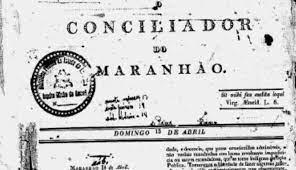 Imprensa no Maranhão nasceu áulica. E hoje, como está?