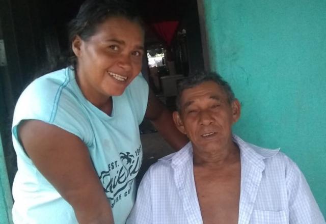 Camponeses assassinados no Maranhão estavam marcados para morrer