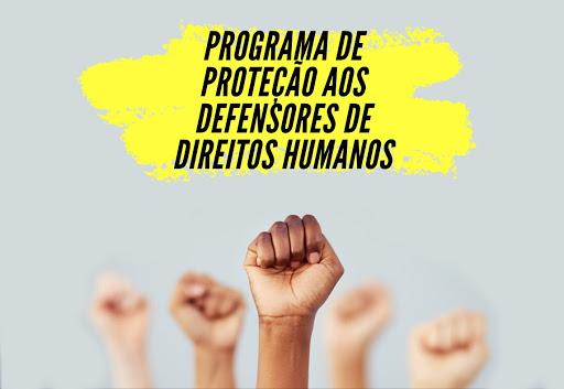 Rio aprova PL para criação do Programa Estadual de Proteção aos Defensores de Direitos Humanos