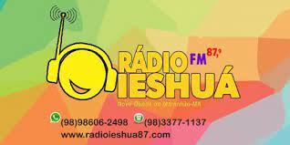 Rádio comunitária Ieshuá FM revela artistas na região do Alto Turi