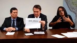 Bolsonaro não é burro. Ele tem uma estratégia e sabe onde quer chegar