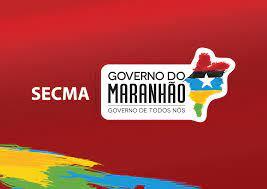 Governo do Maranhão lança a segunda fase da Lei Aldir Blanc com 11 novos editais artísticos