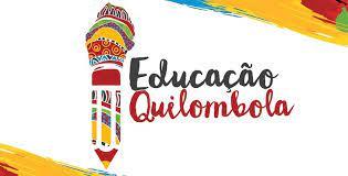 """Núcleo de Estudos Afro-Brasileiros da UFMA lança coletânea """"Educação Quilombola"""""""