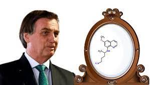 Dois Bolsonaro: o aventureiro de 2018 e o presidente a ser avaliado em 2022