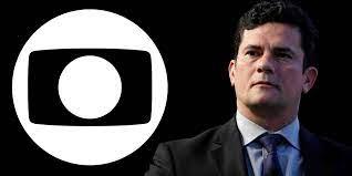 """As Organizações Globo e """"as instituições"""" devem desculpas ao Brasil"""