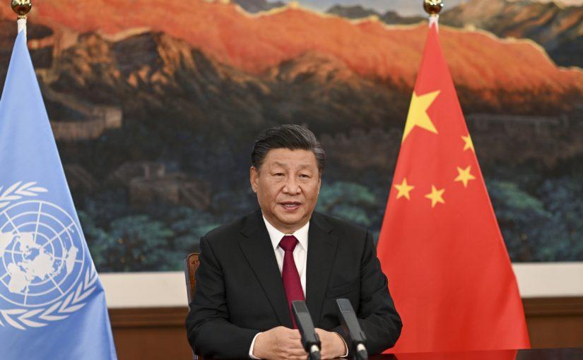 China anuncia fundo de R$ 1,29 bilhão para apoiar proteção da biodiversidade de países em desenvolvimento