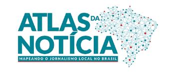5ª edição do Atlas da Notícia atualizará censo do jornalismo local no Brasil
