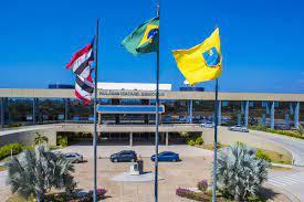 Concurso Público: Assembleia Legislativa divulgará lista cargos e banca organizadora