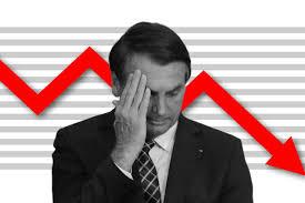 A antepenúltima cartada eleitoral de Jair Bolsonaro